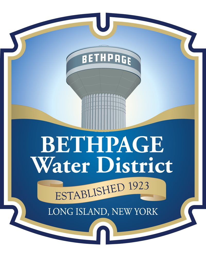 Myth: The news media is telling the story that the Bethpage Water District does not want told.